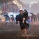 »Ida«-Ausläufer überfluten New York – Bürgermeister ruft Notstand aus