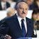 Belarus weist zwei weitere polnische Diplomaten aus