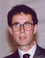 Rainer Kuhlen
