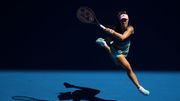 Darum hat Deutschland im Moment keine richtig guten Tennisspielerinnen