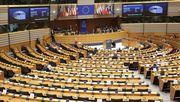 Das Geisterparlament