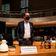 Dobrindt weist Vorwürfe über Mitverantwortung zurück