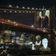 New York gedenkt seiner mehr als 30.000 Corona-Toten