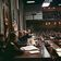 Blitzschlag im Gerichtssaal