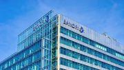 Französische Justiz ermittelt gegen Pharmakonzern Sanofi wegen Epilepsie-Medikament