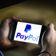 PayPal bietet bald auch Handel mit Bitcoins an