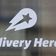 Delivery Hero löst Wirecard im Dax ab