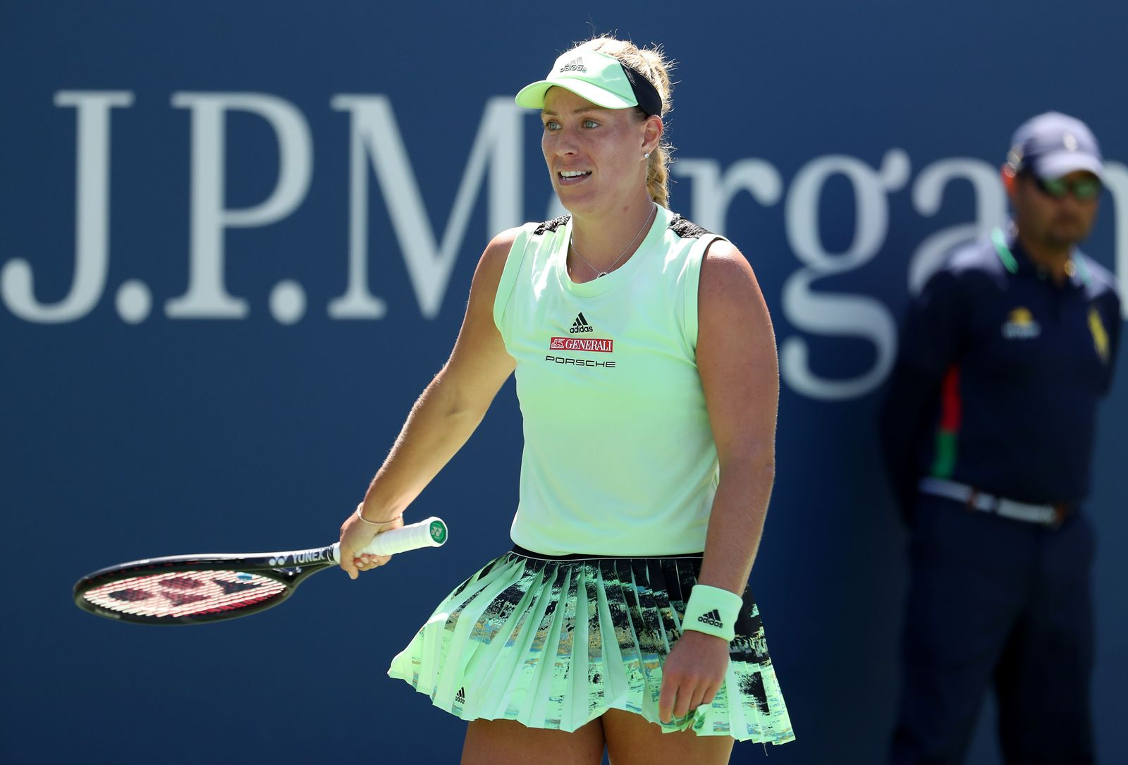 GSE-SPO-TEN-WTA-2019-US-OPEN---DAY-1