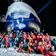 Dickes Meereis verzögert Crew-Wechsel bei Arktis-Expedition