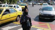 Wie Irans Mittelschicht verarmt