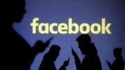 Facebook entfernte 160.000 Hasskommentare im ersten Quartal