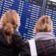 Verbraucherzentrale wirft Airlines Rechtsbruch vor