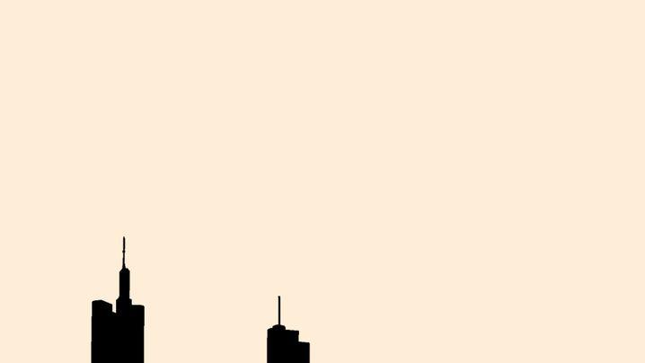 Va banque: Fünf Finanzjobs der Zukunft