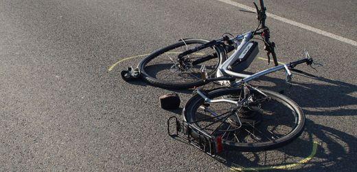 Deutschland: Viel weniger Verkehrstote – aber deutlich mehr verunglückte E-Bike-Fahrer