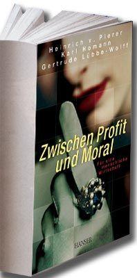 """Von Pierers Buch: """"Breite moralische 'Erosion'"""""""