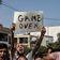 »Die Tunesier werden die Herrschaft eines Diktators nicht akzeptieren«