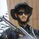 Taliban knüpfen Leichen von mutmaßlichen Entführern öffentlich auf