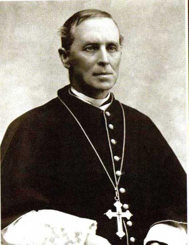 Bischoff Martin Marty