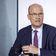 Warum Unionsfraktionschef Brinkhaus viel riskiert