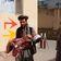 Provinzregierung und Taliban vereinbaren Waffenruhe