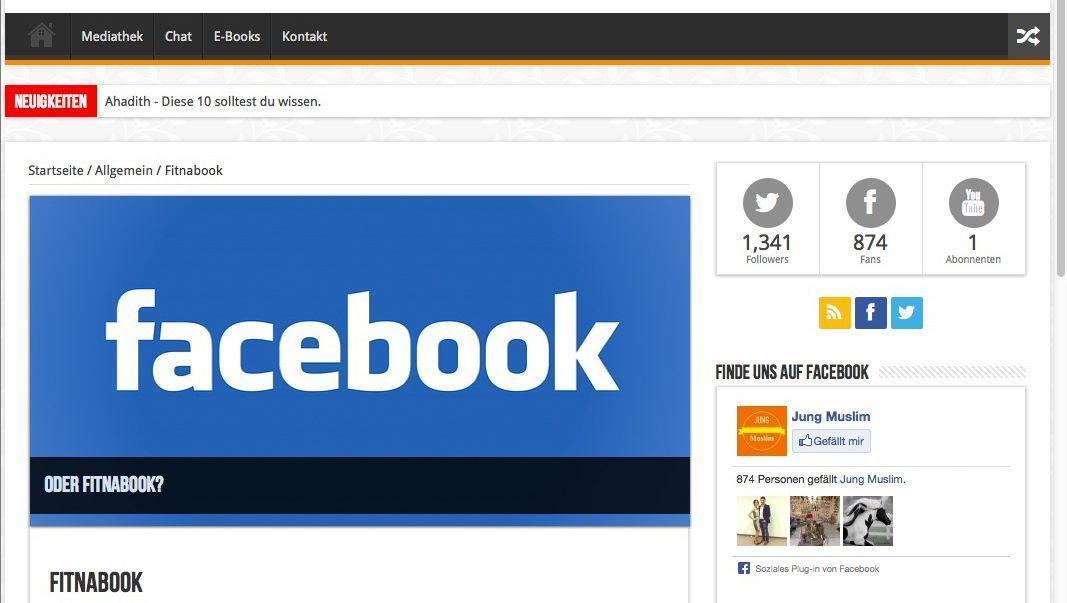 Facebook Keine Kommentare Zulassen