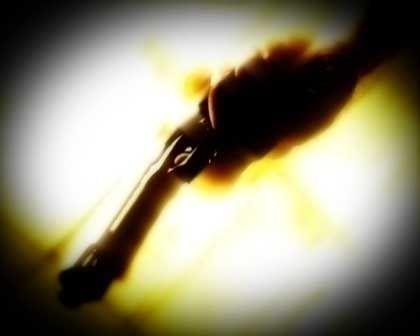 Psychic Detectives: Eine Hellseherin soll Licht ins Dunkel bringen