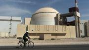 Gespräche über Atomabkommen mit Iran vereinbart