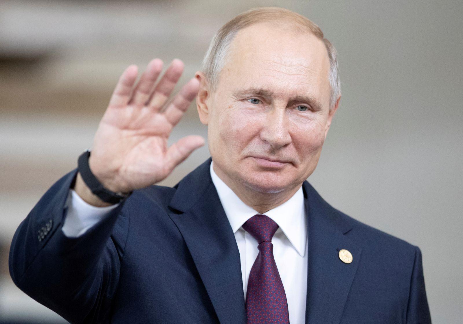 RUSSIA-POLITICS/MEDIA