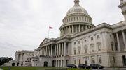 US-Senat vor endgültigem Votum über billionenschweres Infrastrukturpaket