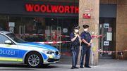 Verdächtiger nennt Messerattacke seinen »Dschihad«