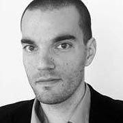 Oliver Geden is an expert on right-wing populism at the German Institute for International and Security Affairs.