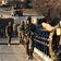 Australien prüft mehr als 50 mutmaßliche Kriegsverbrechen