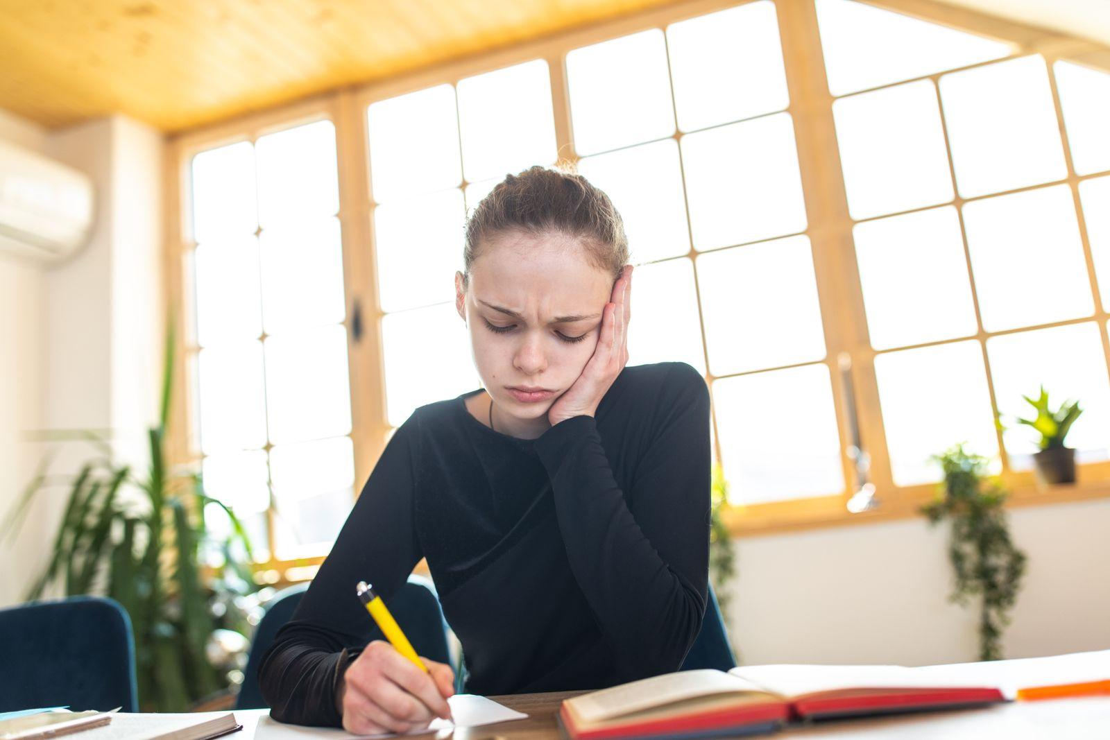 EINMALIGE VERWENDUNG Kopfschmerzen