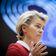 EU will über Patent-Aussetzung für Coronaimpfstoffe sprechen