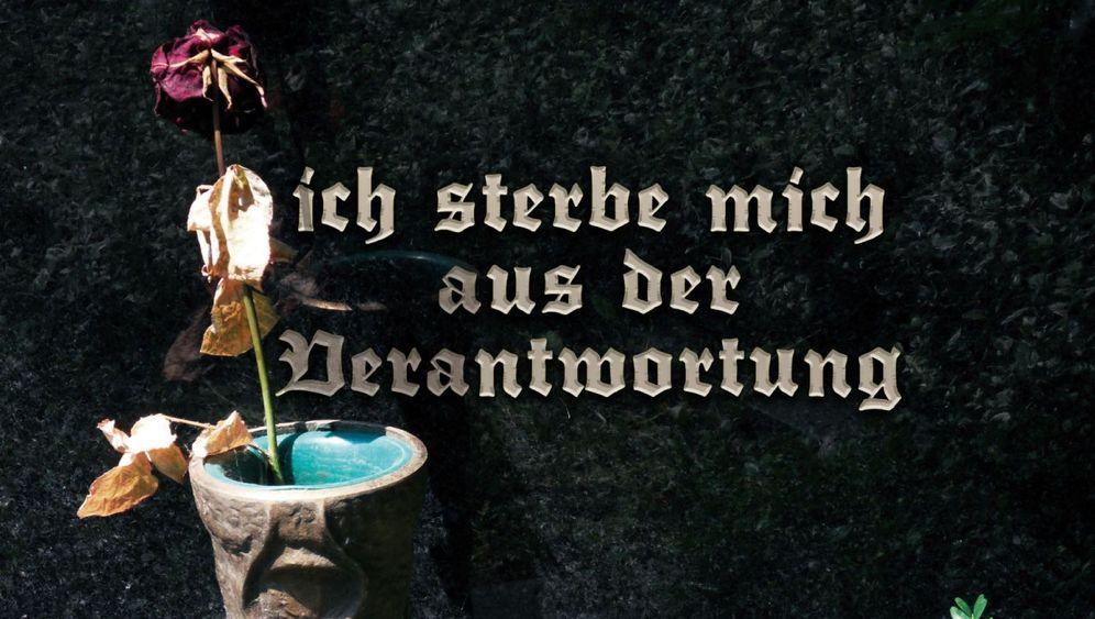 """Aufarbeitung an der Odenwaldschule: """"Disharmonie der Pädophilie"""""""