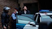 Spanische Polizei verhaftet Rapper wegen Beleidigung der Monarchie