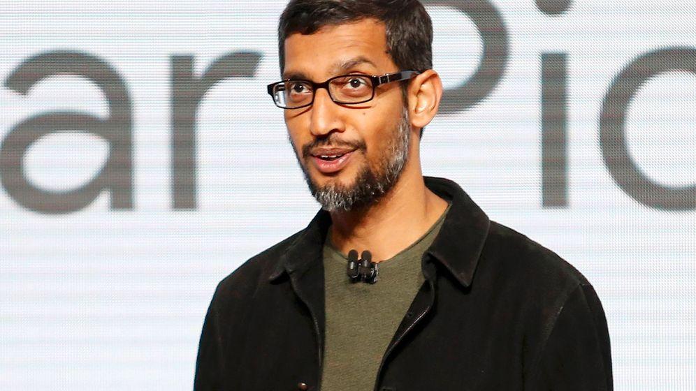 Smartphones, Smart-Speaker, Smart-Wifi: Google packt seinen Assistenten überall rein