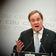 Laschet weist Kanzleramtschef Braun zurecht