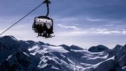 Italiens Skigebiete öffnen ab 18. Januar