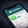 Streit über neue WhatsApp-Regeln spitzt sich zu