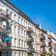Beim Wohnungsbau liegt Hamburg deutlich vor Berlin