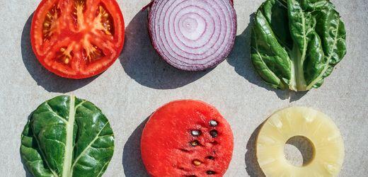 Natürliche und gesunde Ernährung: Was ist das eigentlich?