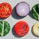 Natürliches und gesundes Essen - was ist das eigentlich?