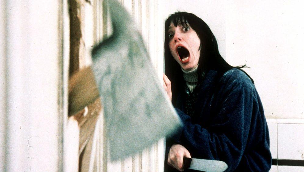 """Shining"": Das Grauen aus Raum 237"