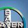 Investoren klagen wegen Kursverlusten gegen Bayer