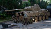 """""""Ich halte den Bundeswehr-Einsatz für klar rechtswidrig"""""""