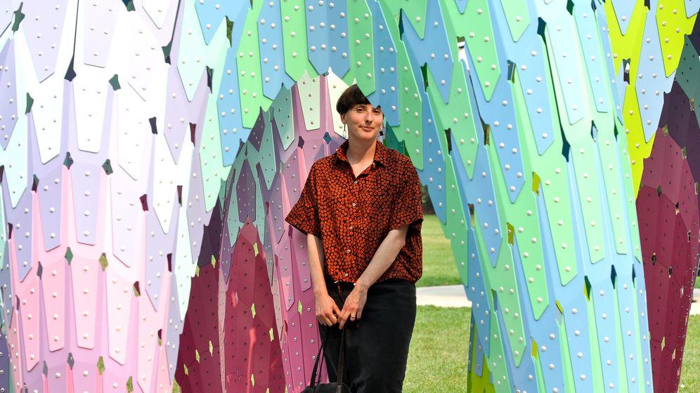 Kanada: Ein Bummel durch das kreative Edmonton
