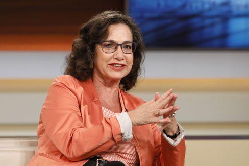 US-Philosophin Susan Neiman