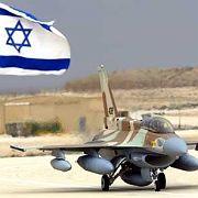 Israelisches Militärflugzeug: Washington gibt kein grünes Licht für Angriff auf Iran