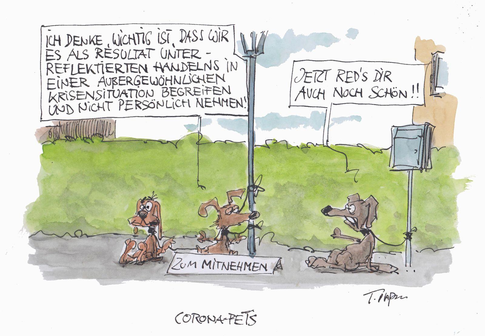 Cartoons/ 03.08.21